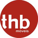 logo_thb_moveis